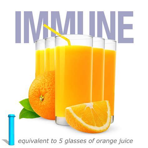 b immune energy drink zipfizz healthy energy drink mix blueberry