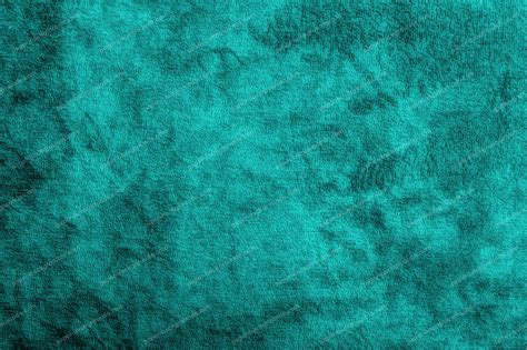 Red Coral Home Decor by Paper Backgrounds Marine Blue Fine Carpet Texture