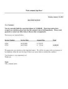 past due invoice letter template best photos of sle courtesy past due notice past due