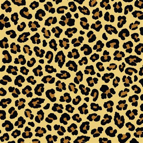 printable sticky back vinyl 12 quot x12 quot animal print printed pattern vinyl sheet