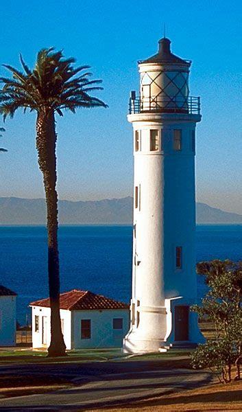 palos verdes lights pt vincente light palos verdes california