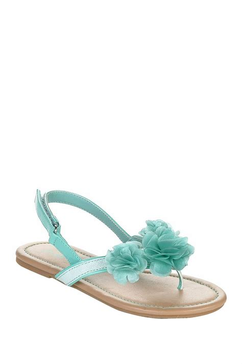 baby jelly sandals 14 best baby jelly sandals images on jelly