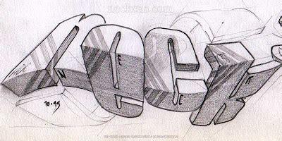 graffiti master neck  graffiti sketches graphic