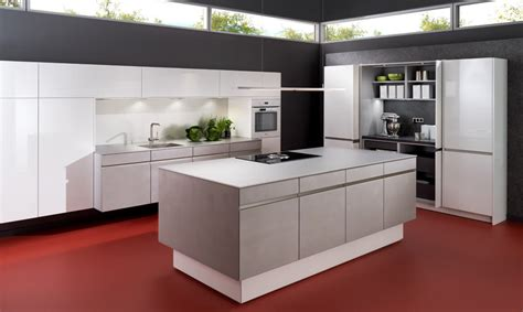 kitchen furniture ottawa tinos