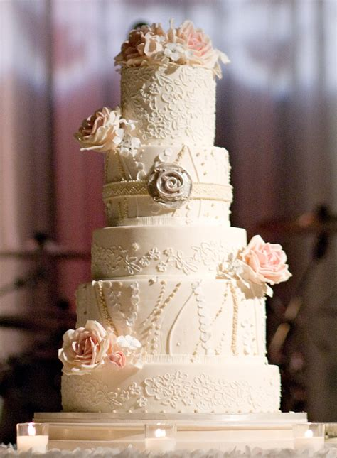 Wedding Cakes Portland wedding cakes gallery pictures laurie clarke cakes