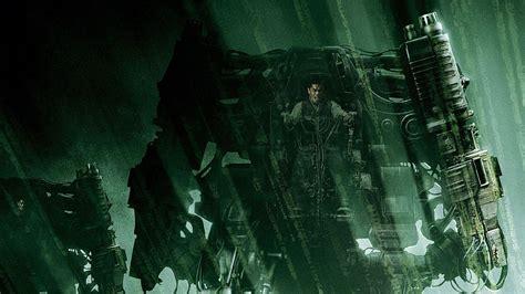 imagenes wallpapers hd matrix the matrix revolutions wallpapers wallpaper cave