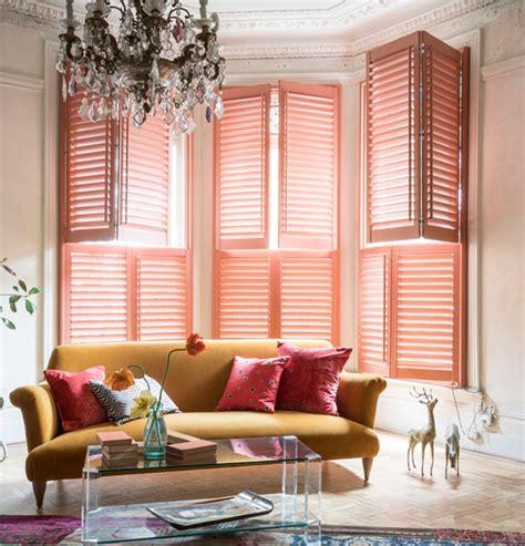 uk shutters window shutter blinds plantation shutters thomas sanderson