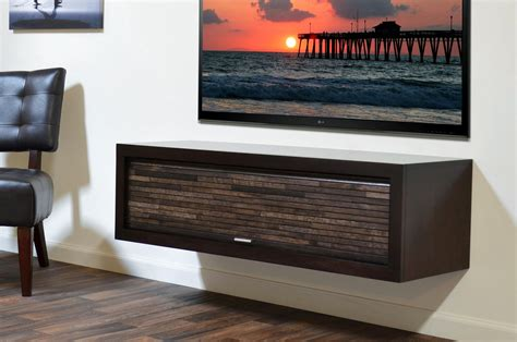 Superb Tv Cabinet Design Ideas #5: Floating_TV_Stand_Wall_Mount_Media_Console_-_ECO_GEO_-_Espresso_-_Woodwaves_2048x.jpg?v=1507919258