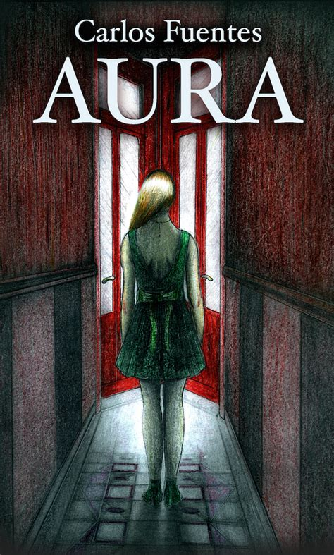 libro aura get in the halloween spirit with 8 bone chilling stories