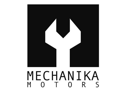 Sterling Direct Background Check Reviews Mechanika Motors In Goulburn Nsw Mechanic Truelocal