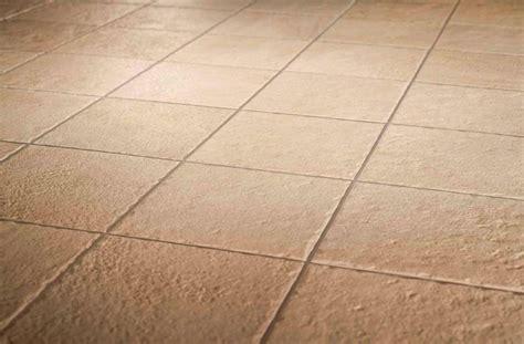 piastrelle per casa pavimenti e rivestimenti piastrelle per casa