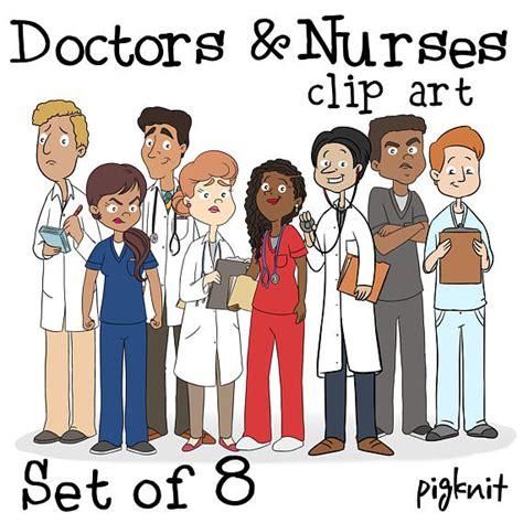 clipart medico m 233 dico enfermera clip clipart enfermera profesor de clip