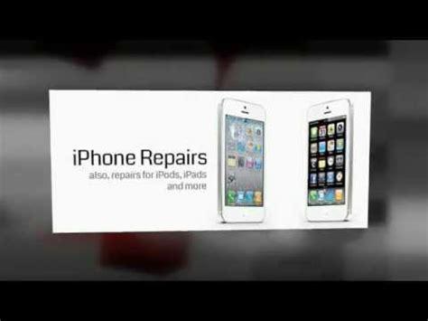 iphone repair near me in los angeles
