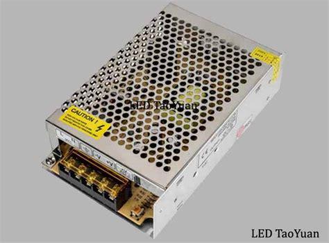 Murah Power Supply Switching 12v Led 5a 60w Garansi 1 Tahun Brilux 12v 5a switching power supply 60w led taoyuan