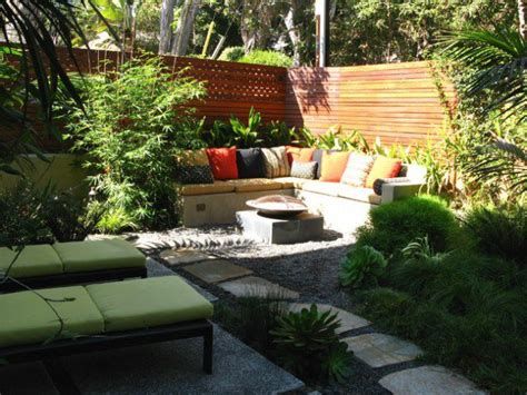 small courtyard design 17 adorable design ideas for your small courtyard