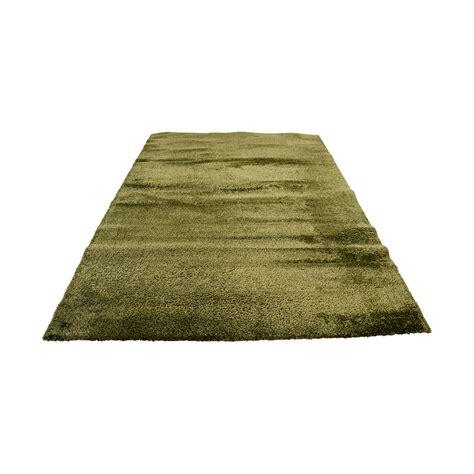 ikea green shag rug green shaggy rug ikea shag rug ikea sisal carpet sisal rugs ikea with green shaggy rug ikea