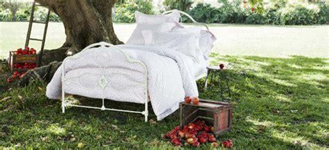 100 organic cotton australia organic bed linen certified organic cotton australia biome