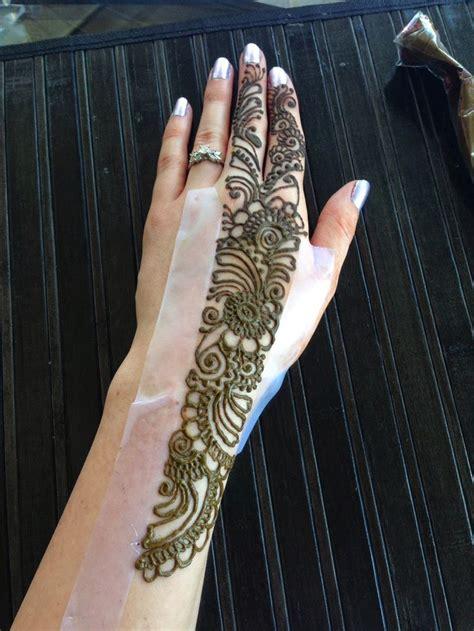 henna tattoo designs price 25 best ideas about henna arm on henna
