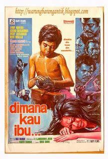 film unyil tahun 1980 adegan film indonesia jadoel tahun 70 80an yuyud