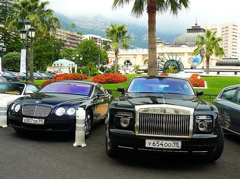bentley vs rolls royce bentley vs rolls royce bentley