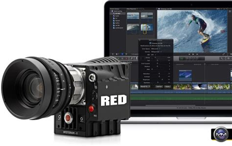 final cut pro upgrade major upgrade to final cut pro x with version 10 0 6