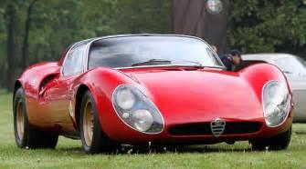 Alfa Romeo History Alfa Romeo 33 Photos 9 On Better Parts Ltd