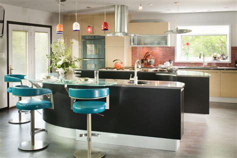 Thurston Kitchen And Bath by Thurston Kitchen Bath Modern Kitchen Photo Gallery