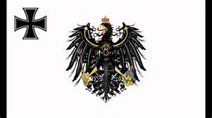 quot k 246 niggr 228 tzer marsch quot kingdom of prussia military march