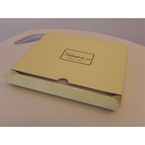 cornici bimbo cornice argento valenti portafoto rosa pinocchio 23 x 18