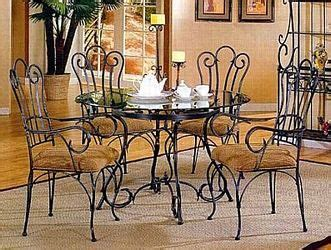 dining room sets orlando dining room sets orlando fl elegant design home
