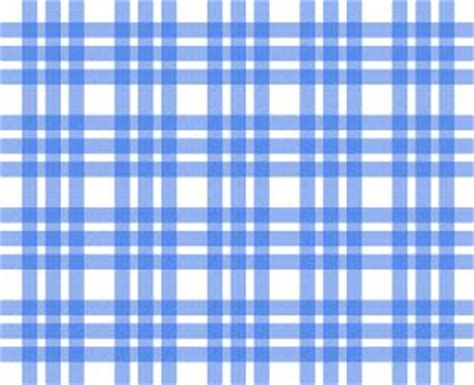 white tablecloth pattern blue and white tablecloth pattern photo free download