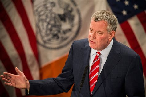 de blasio housing plan de blasio deregulator why his housing plan deserves support manhattan institute