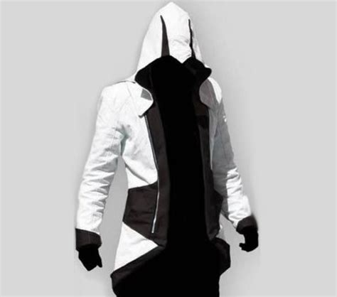 Ready Gan Jaket Assasin Jaket Parka Anime Modern Keren 1835 best images on amazing armors and awesome