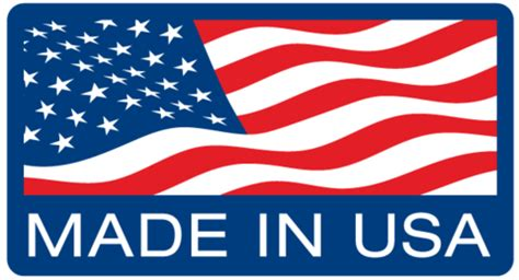 Find In Usa For Free Made In Usa Logo 1001 Health Care Logos