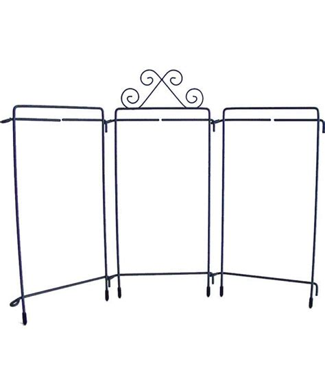 Quilt Display Stands by Quilt Displays