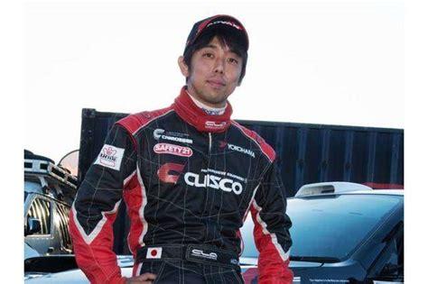 film bertema balap mobil mobil balap bertema initial d kembali beraksi di ajang