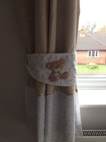 nursery curtains next details about next lined baby nursery curtains 48 quot x 54 quot nursery ideas nursery