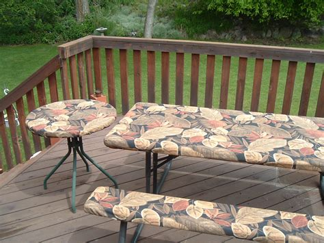 picnic bench cover picnic tablecloth and bench covers designer tables reference