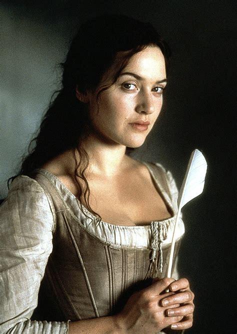 quills movie actress imagini quills 2000 imagini marchizul de sade