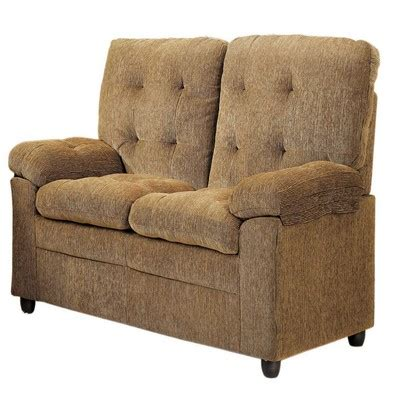 cheap sofas under 200 a light living room furnished with a
