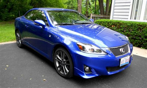 lexus is 250 blacked out 100 lexus is 250 blacked out awesome 2008 lexus is