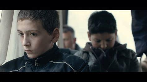 film shok oscar oscar nominated live action short films reviews by ashley