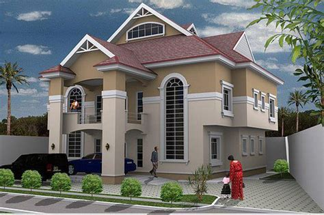 3 bedroom duplex designs in nigeria 3 bedroom duplex designs in nigeria studio design gallery best design