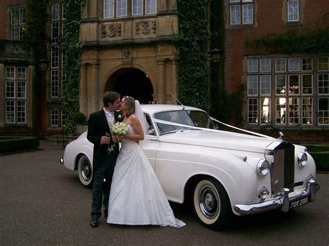 wedding rolls 1956 rolls royce silver cloud white classic wedding cars