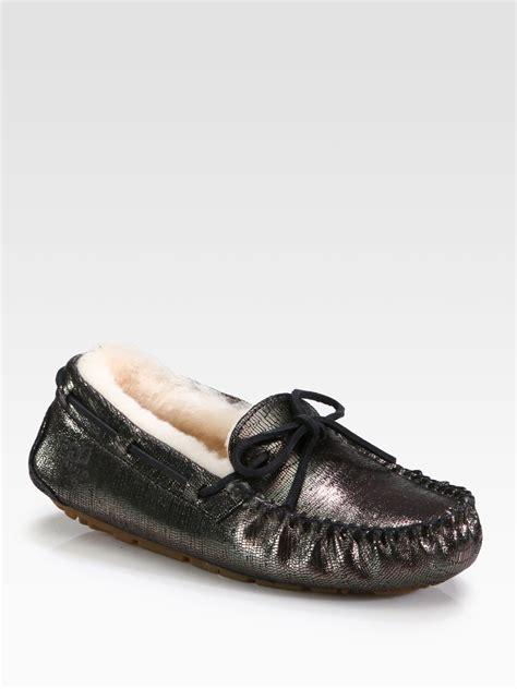 uggs dakota slippers ugg dakota slippers jester