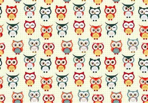 cute pattern art cute buho seamless patterns download free vector art