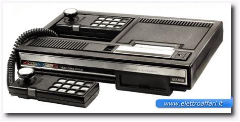emulatori console emulatori per pc per giocare con giochi di console vecchie