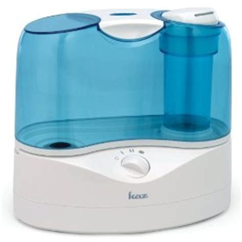 buy low price bionaire bcm6100u bedroom humidifier health baby care