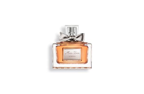 Parfum Christian Miss miss le parfum by christian