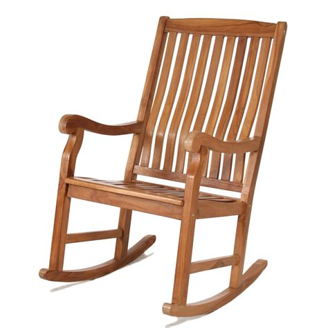 Rocking Chair by Beautiful Collection Of Rocking Chairs Plushemisphere